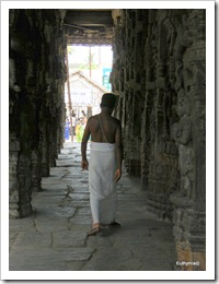 Kanchipuram 103